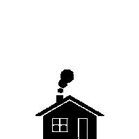 chimneyss